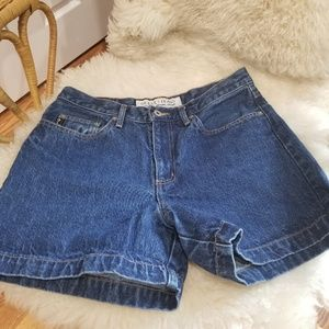 Pants - Guess Jeans Shorts